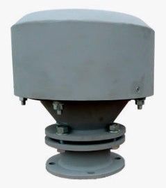 Клапан дыхательный КДМ1-100М