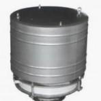 Клапан дыхательный совмещенный КДС-1500К