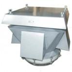 Клапаны дыхательные совмещенные КДС-3000