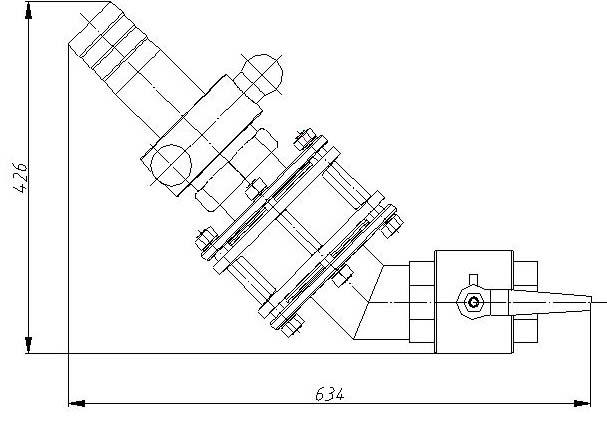 УС-80А-135